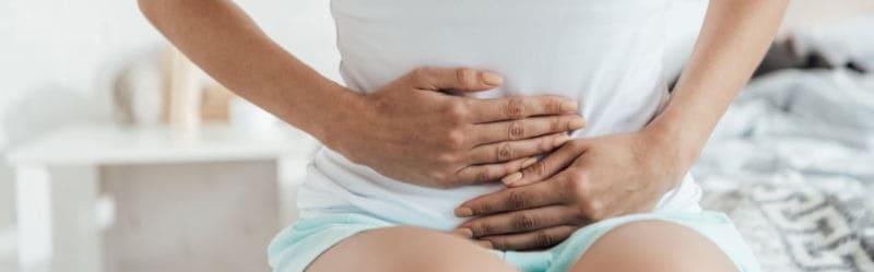 Ursache des Reizdarm-Syndroms gefunden